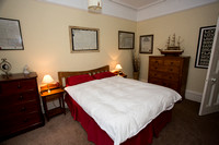 Anston hall bedrooms