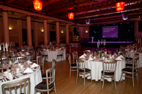 3 Mar 2017 - G4C Awards 2017 - City Hall Sheffield
